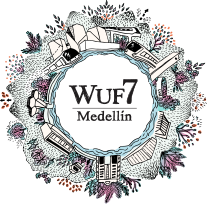 logo-wuf7