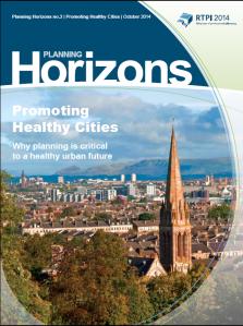 Healthycities