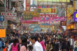 hong-kong-street-scene-hamedog-2005