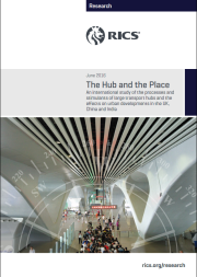 hub_and_the_place